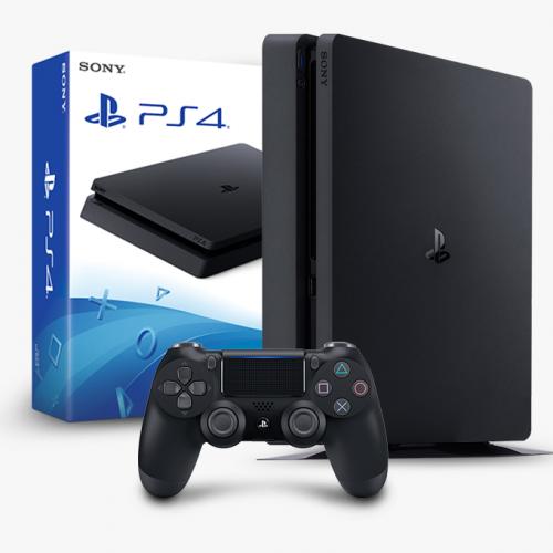529-5291581_console-playstation-4-slim-500gb-41-jogos-digitais
