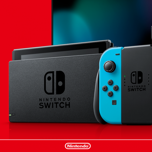 new-switch